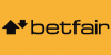 betfair-logotipo