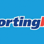 sportingbet-logotipo