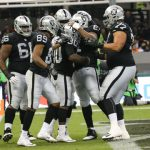 Oakland Raiders Super Bowl