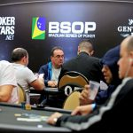 Brazilian Series of Poker 2017